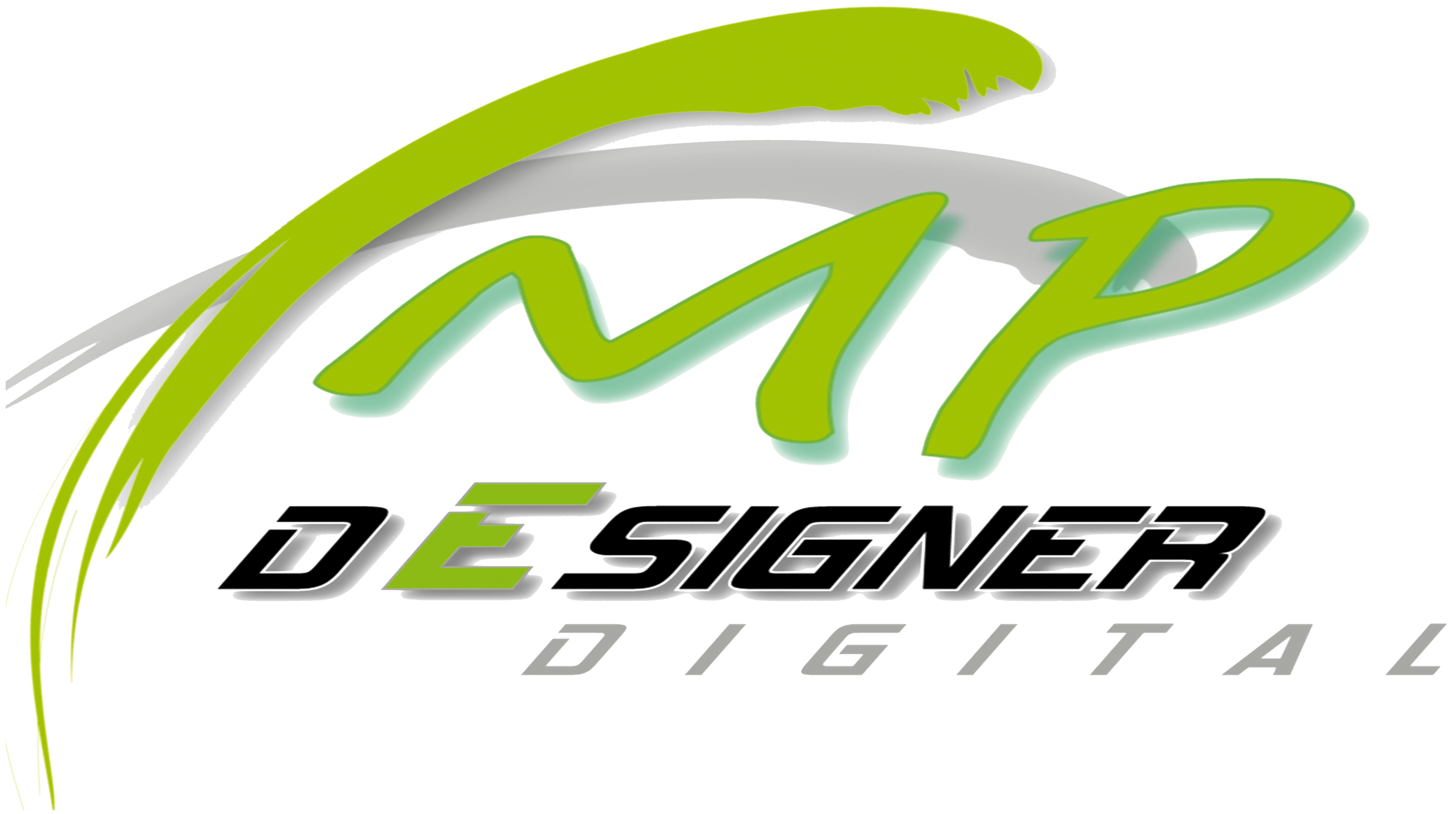mp_designer_digital